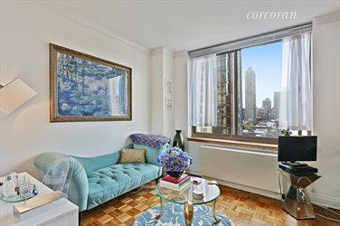 400 East 90th for Sale #361019