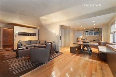 220 East 67th for Sale #651875