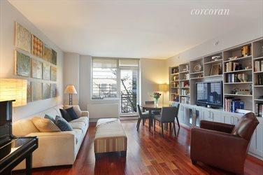310 West 120th for Sale #571198
