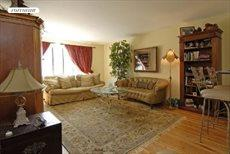 211 West 71st Street, Apt. 17B, Upper West Side
