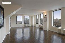 75 Livingston Street, Apt. 25A, Brooklyn Heights