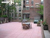 923 Fifth Avenue, Apt. 2F, Upper East Side