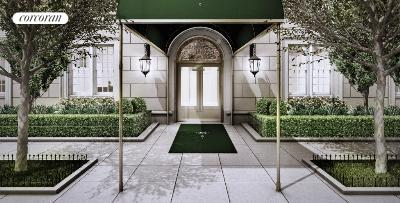 995 Fifth AVE.