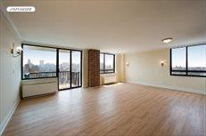 171 East 84th Street, Apt. 32E, Upper East Side