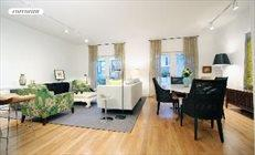 118 State Street, Apt. 1, Brooklyn Heights