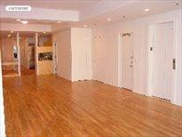 36 West 15th Street, Apt. 3 FL, Flatiron
