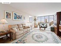 2 Columbus Avenue, Apt. 34A, Upper West Side