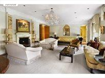778 Park Avenue, Apt. 3 FL, Upper East Side