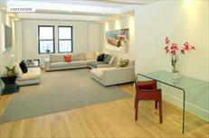 610 Park Avenue, Apt. 12E, Upper East Side