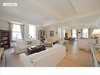 15 Broad Street, Apt. 2910, Financial District