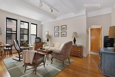 135 West 79th for Sale #637067