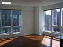 350 West 42nd Street, Apt. 21G, Clinton