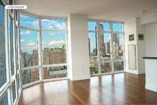 10 West End Avenue, Apt. 24B, Upper West Side