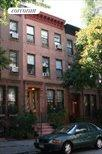 40 Saint Marks Avenue, Park Slope