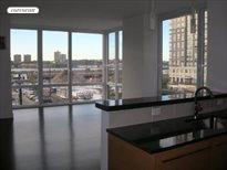 10 West End Avenue, Apt. 4B, Upper West Side