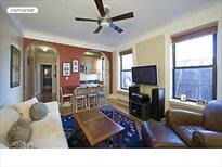 205 West 54th Street, Apt. 9B, Midtown West