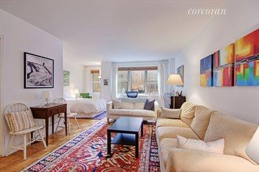 69 Fifth Ave for Sale #703969
