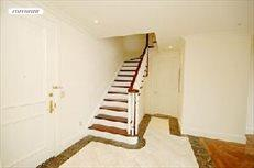 351 East 51st Street, Apt. TH1B, Beekman