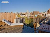 369 Bleecker Street, Apt. 4-5, West Village