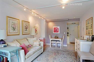 166 East 61st for Sale #748313