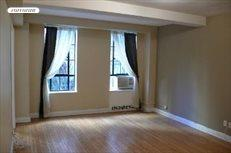 353 West 56th Street, Apt. 2I, Midtown West