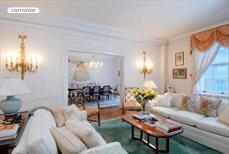 850 Park Avenue, Apt. 4D, Upper East Side