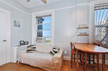 615 West 113th for Sale #254826