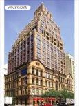 351 East 51st Street, Apt. PH8, Beekman