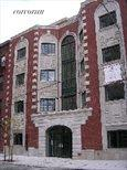 85 Hudson Avenue, Apt. 4B, DUMBO/Vinegar Hill