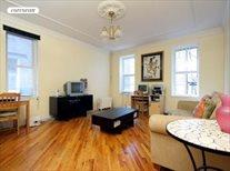 274 Saint Johns Place, Apt. 2B, Prospect Heights