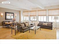 130 West 30th Street, Apt. 5B, Chelsea