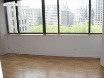 45 East 25th Street, Apt. 15B, Flatiron