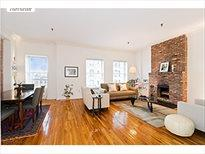105 Montague Street, Apt. 504, Brooklyn Heights