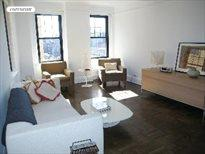 172 West 79th Street, Apt. 11E, Upper West Side
