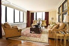 422 East 72nd Street, Apt. 35C, Upper East Side