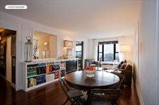325 Clinton Avenue, Apt. 12G, Clinton Hill