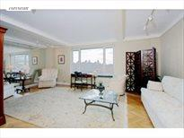 140 Riverside Drive, Apt. 18C, Upper West Side