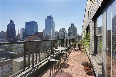 315 East 65th for Sale #201691