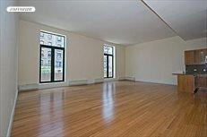 2056 Fifth Avenue, Apt. 3AB, Harlem