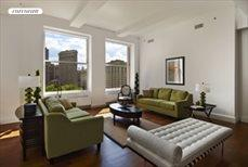 15 East 26th Street, Apt. 16A, Flatiron