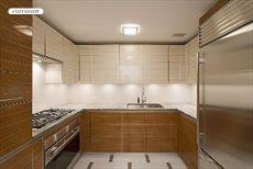 170 East End Avenue, Apt. 4H, Upper East Side