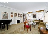 161 West 86th Street, Apt. 8A, Upper West Side