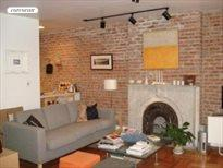 50 Tompkins Place, Apt. 2, Cobble Hill