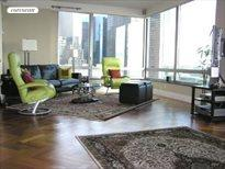 10 West Street, Apt. 15E, Battery Park City