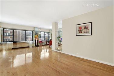 301 East 62nd for Sale #517342
