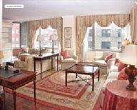 30 East 85th Street, Apt. 10EF, Upper East Side