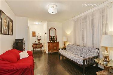 242 West 112th for Sale #562322
