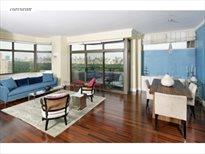 22 West 66th Street, Apt. 24 FL, Upper West Side
