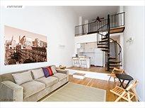 211 Thompson Street, Apt. 6F, Greenwich Village
