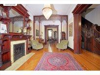 665 10th Street, Apt. TRIPLEX, Park Slope